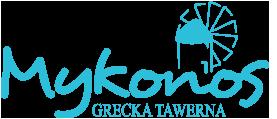 Tawerna Mykonos