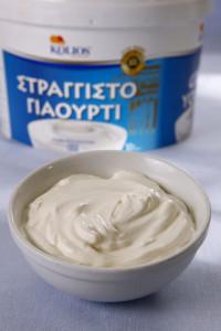IMG_5660_prod_jogurt_grecki_1