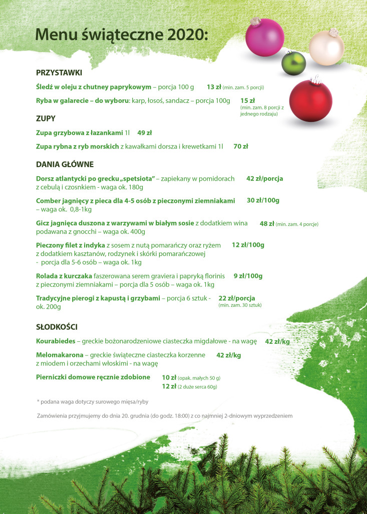 menu-swiateczne-2020